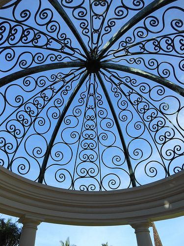 Best images about ᏜᏜwrought iron filigreeᏜᏜ on