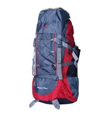 This Rucksack bag suitable for your travelling and manage your articals, goods very suitable form, it gives you comfortable and pleasure journey.For more view you can contact us at +918860122500 also you can visit us at https://www.trendzzmart.com/product/stoss-premiume-rucksack-55l-backpack-bag-red/