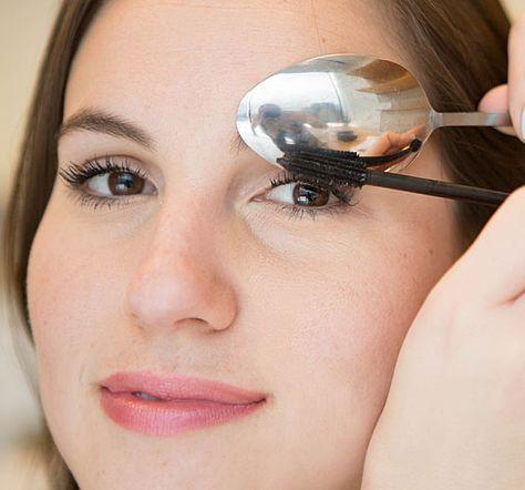 13 make-up trucjes die iedereen zou moeten weten