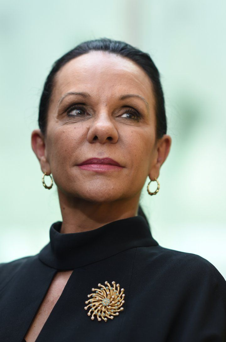 @IndigenousAusRR  End The Paternalism In Indigenous Politics, Says First Female Aboriginal MP http://www.rightrelevance.com/search/articles/hero?article=8e6662fad005c13744d52d9f17586e3a382a66b4&query=indigenous%20australians&taccount=indigenousausrr …