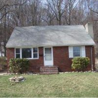 Foreclosure - Oram Dr. Dover, NJ. 2BD/1BA. $214,900