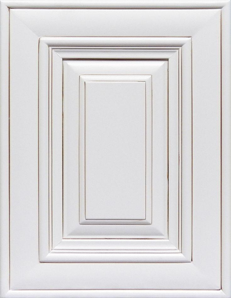 White Kitchen Cabinet Door top 25+ best rta kitchen cabinets ideas on pinterest | dark