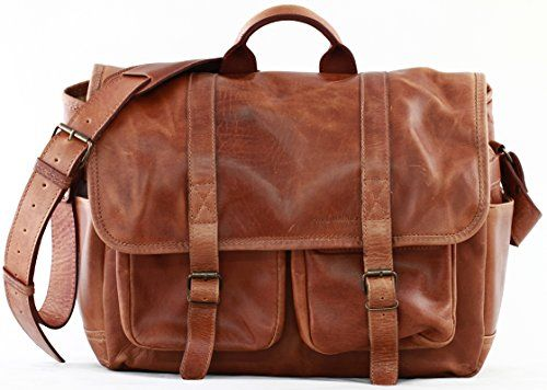 LE REPORTER sac appareil photo en cuir style vintage inté... https://www.amazon.fr/dp/B00KHTWCLY/ref=cm_sw_r_pi_dp_x_aQgbyb97S48V8