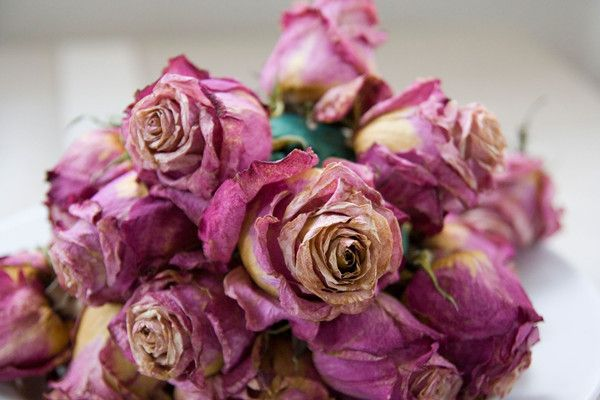 1000+ Ideas About Preserve Wedding Bouquets On Pinterest
