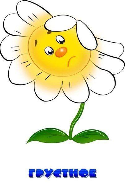 38 besten Thema appel Bilder auf Pinterest | Smileys, The emotions ...