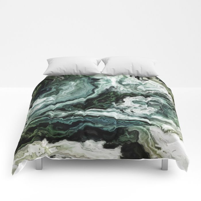 Buy Marble cbi Comforters by haroulita. Worldwide shipping available at Society6.com. Just one of millions of high quality products available.