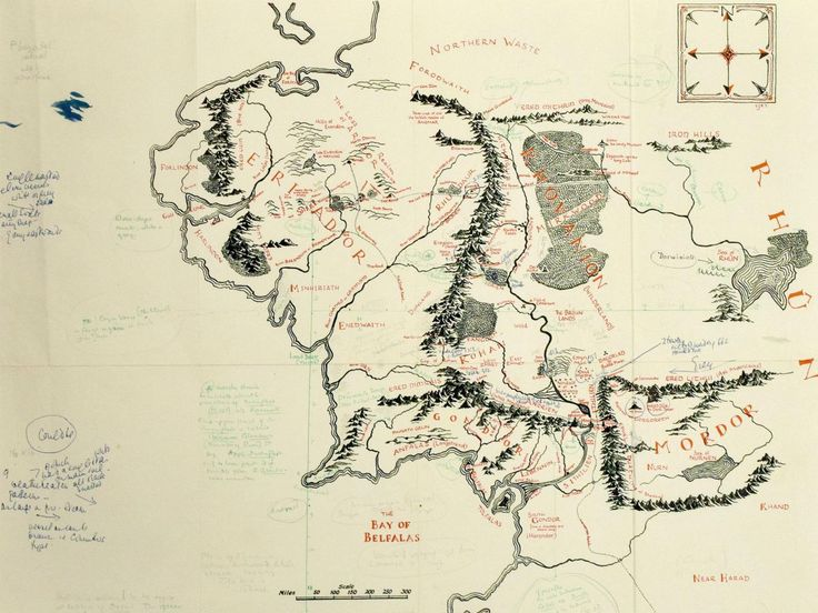 34 best Maps (Tolkien) images on Pinterest Middle earth, Lord of - copy flat world survival map download