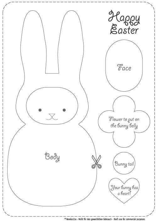 her bunnies are sooo cute