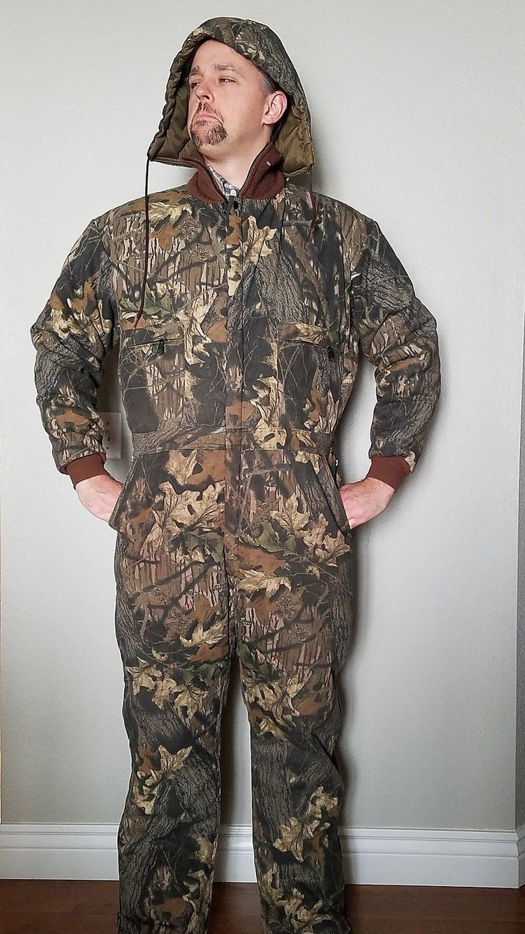 212 best insulated coveralls bibs what real men wear on walls camo coveralls insulated id=69949