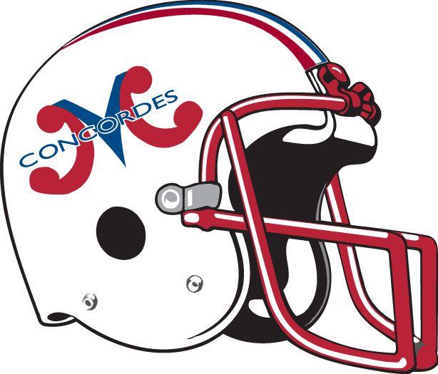 canadian football league emblem | ... Logo - Canadian Football League (CFL) - Chris Creamer's Sports Logos