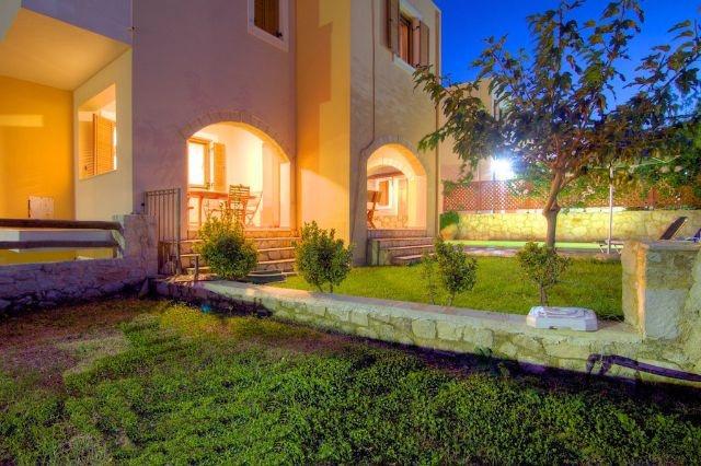 Villa Stratos Crete at Villa Neria http://www.villa-stratos.gr/
