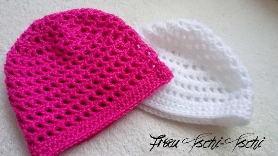 Häkeln Anleitung Kostenlos Gratis Häkelanleitung Crochet Pattern