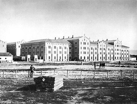 Provianda di Santa Marta 1866.jpg