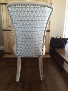 Dining Chairs for Sale | dining tables and sets | Oshawa / Durham Region | Kijiji