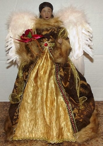 1000 Images About Angels On Pinterest Christmas Angels