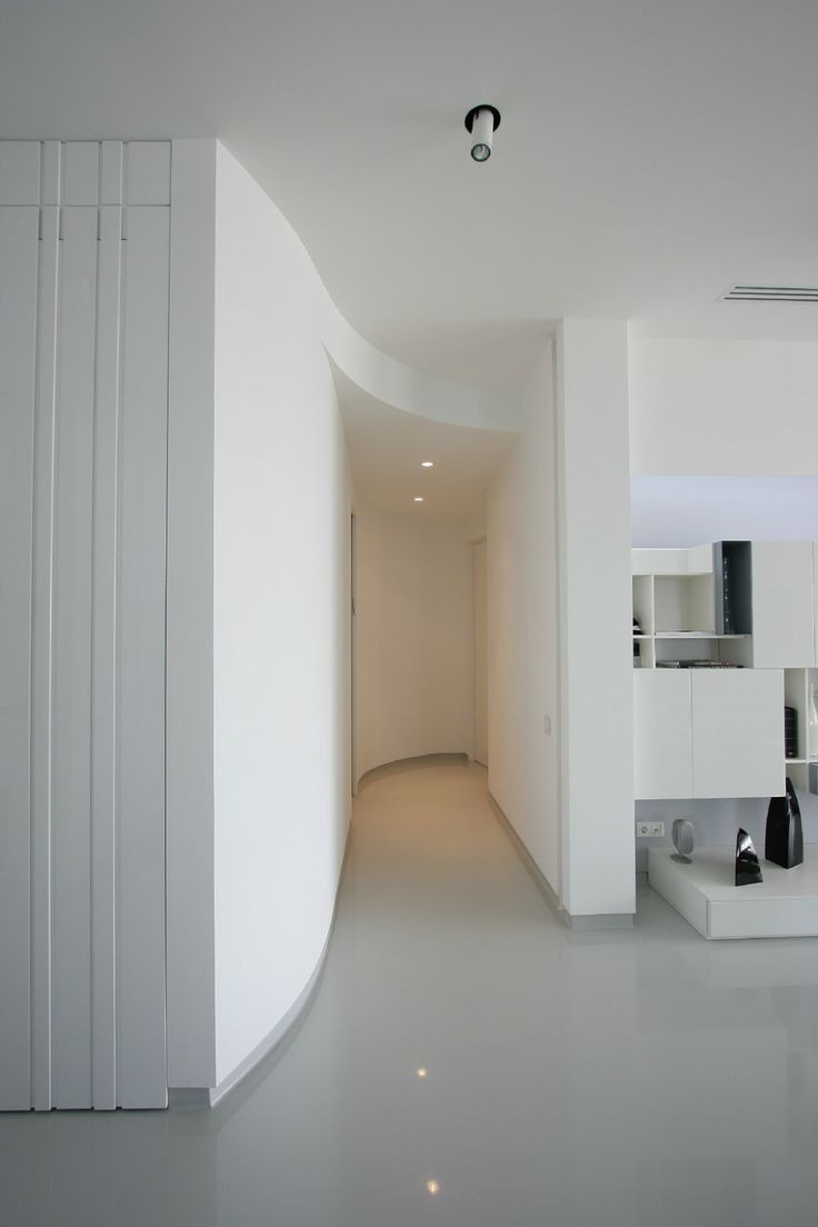 Apartments:Alluring Apartment Design Ideas For Living Rooms With White Walls Also Cute Lamp Aslo Modern Marble Flooring With Glowing White Interior Design Ideas For Modern Apartment Living Room Ideas Modern Apartment Decor Glowing white Interior Design Ideas for Modern Apartment Living Room Ideas