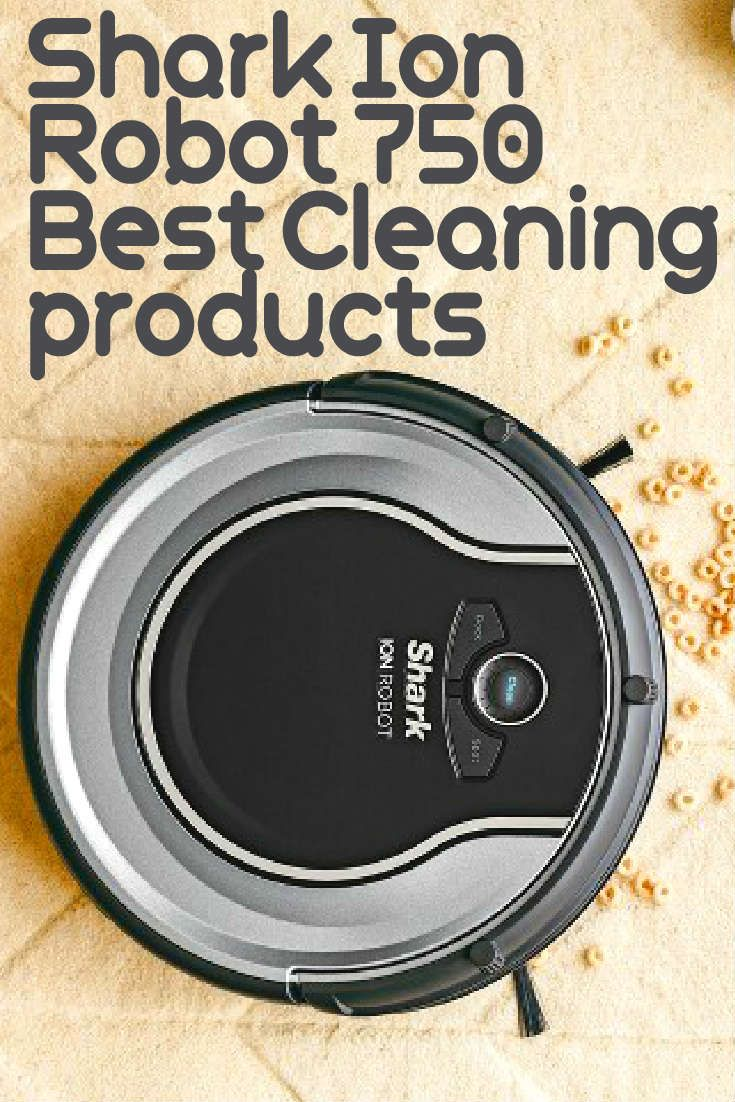 Best 25 Vacuum Cleaners Ideas On Pinterest Clean Dyson