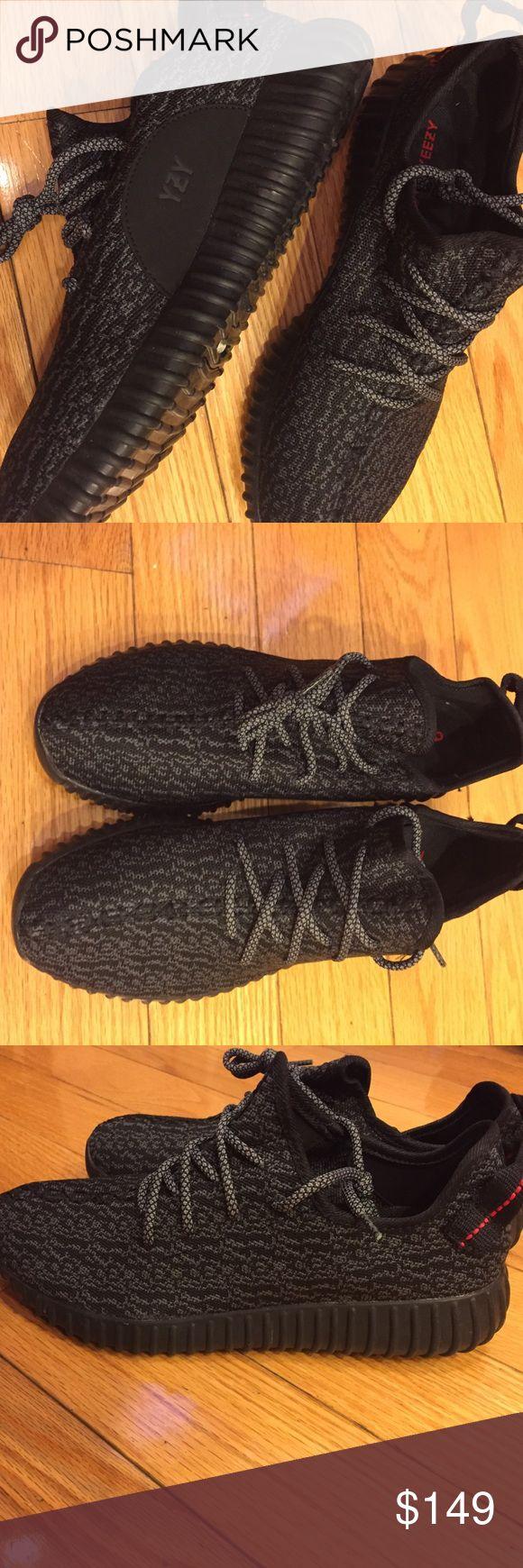 adidas yeezy 350 boost size 11.5 adidas jacket large