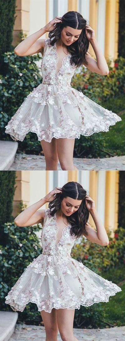 short homecoming dresses,unique homecoming dresses,prom dresses for teens, princess homecoming dresses,2017 homecoming dresses