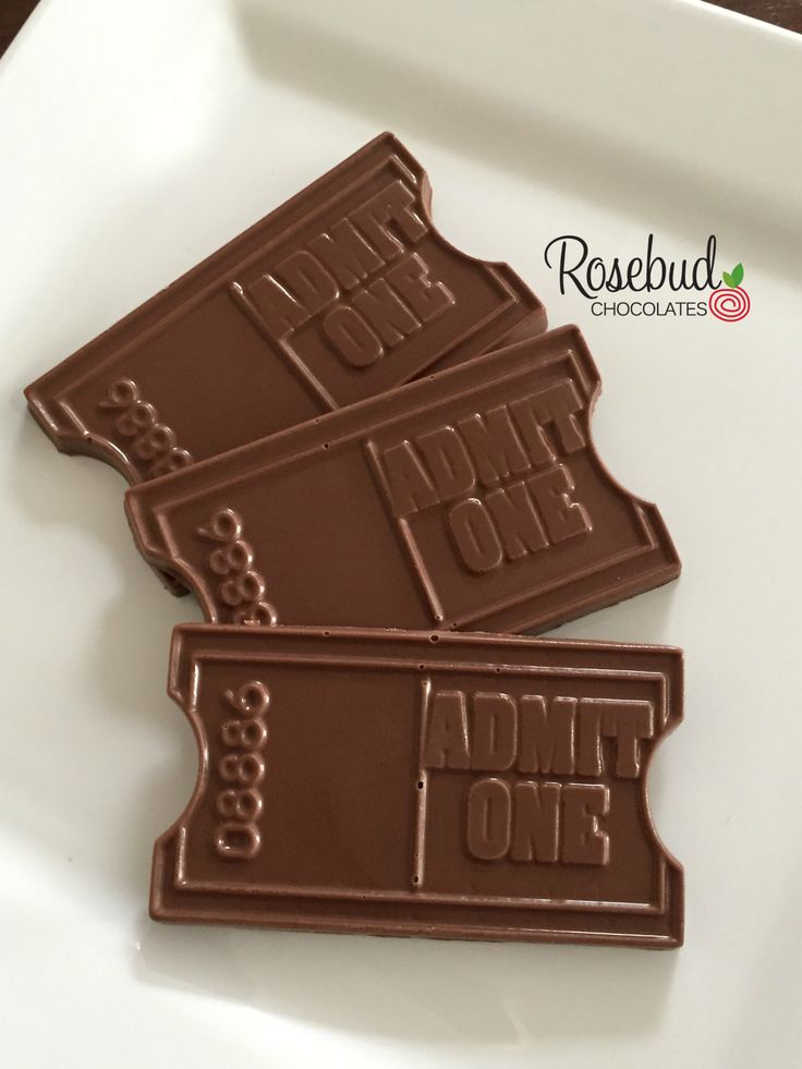 102 best unique chocolate candy party favors images on
