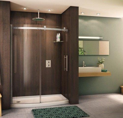 Frameless bathroom mirrors - 17 Best Images About Du Akabin 199 E Itleri Ve Fiyatlar On Pinterest