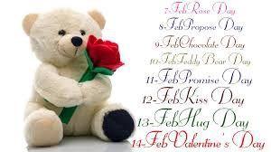 Valentines Day Quotes  : History of Valentines day 2018 – directory sub – Medium  #ValentineDayQuotes https://quotesayings.net/days/valentine-day-quotes/valentines-day-quotes-history-of-valentines-day-2018-directory-sub-medium/
