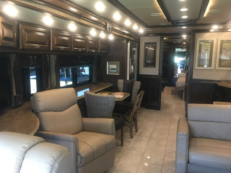 Rv Interiors By Donna Best Por Interior Design. Aadenianink Com