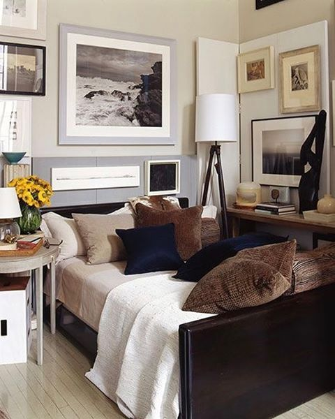 1000+ Ideas About Bedroom Suites On Pinterest