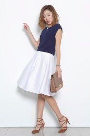 COORDINATE一覧 | ファッション通販 - ファッションウォーカー