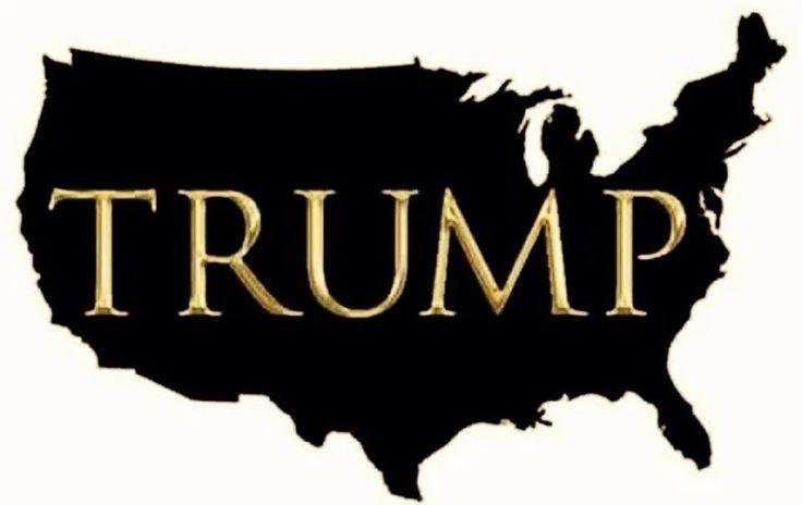 GOD BLESS & PROTECT both President Trump & Vice President Pence!!!