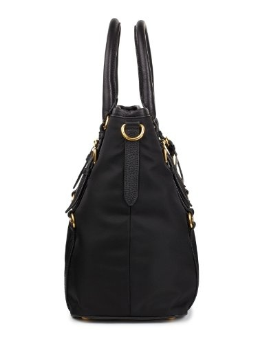 Buy New: £609.00 (UK & Ireland) -: Handbags: #Prada