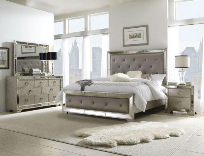 Cheap White Full Set Bedroom Furniture Ideas Cheap Bedroom Furniture Sets Cheap Bedroom Furniture Full Size Bedroom Furniture