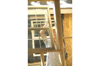 How to Get the Best Replacement Windows Cost (5 Steps) | eHow
