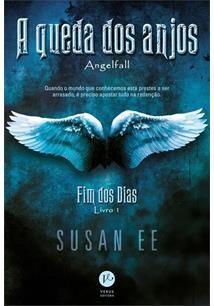 A queda dos anjos livro - Pesquisa Google