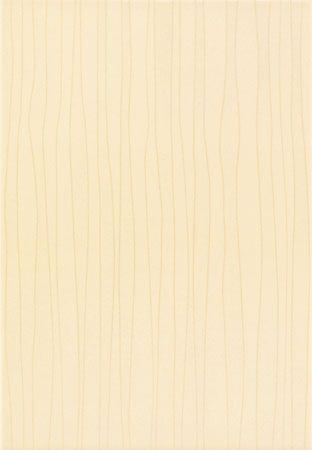 Płytka ścienna Vanilla beż