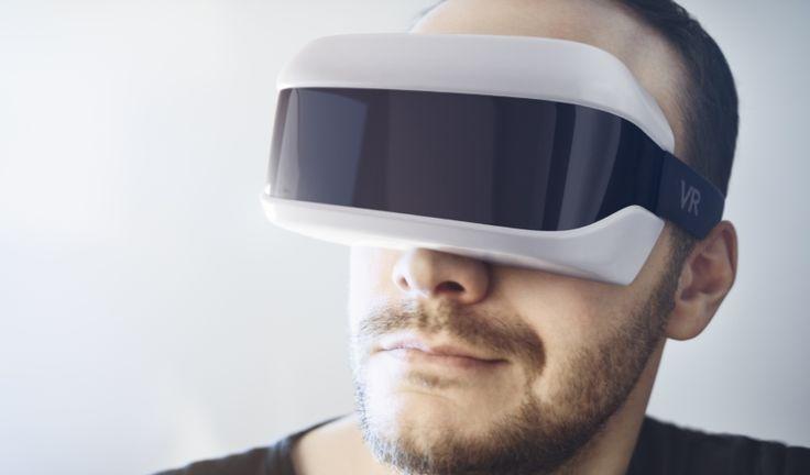 Orange expérimente dans le domaine de la réalité virtuelle