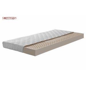 Zobrazit detail zboží: Latexová matrace Lenka 100% latex (Latexové matrace)