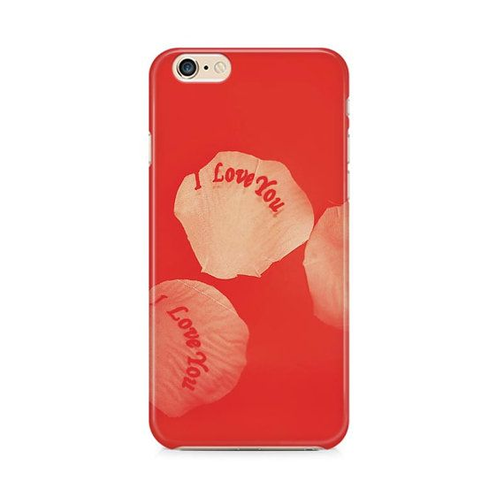 3d printed I love you mobile covers- iPhone Cases:iPhone 6/6s/6+,6+s, 5/5S, 4/4S. 3d printed IPhone case. water proof, scratch proof cover