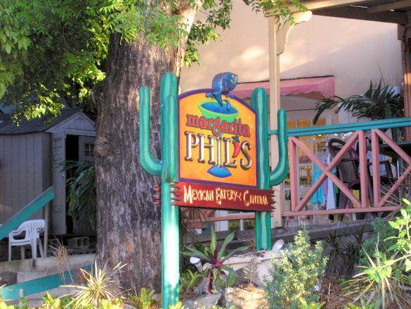 Virgin Islands Restaurants In Atlanta