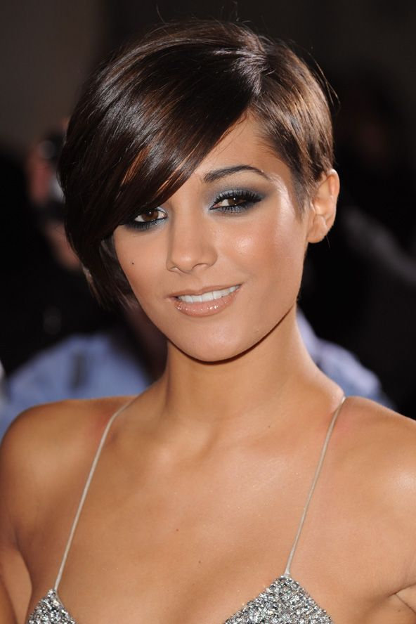 makeup and hair styles really liking this hairstyle best makeup ideas 8060