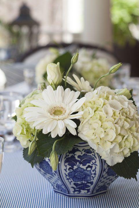 425 best home - flower arrangements images on pinterest