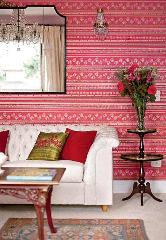 20 best Brazilian homes images on Pinterest | Sweet home, Home decor ...