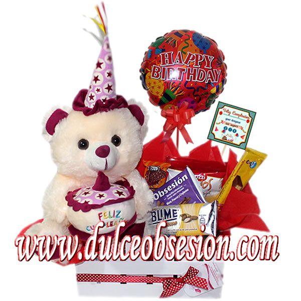 Regalos Con Chocolate Regalos Para Mujer Flores De Chocolate Regalos Por El Día De La Madre Re Regalos De Navidad Para Mamá Regalos Para Enamorados Regalos