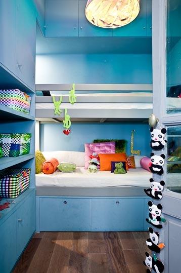 Chambre enfant 8