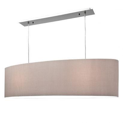 Fancy Roman Pendelleuchte Sompex sorgt f r sanften Lichtschein ordern Sie sch ne Lampen u Leuchten f r Ihr Zuhause im ikarus udesign shop