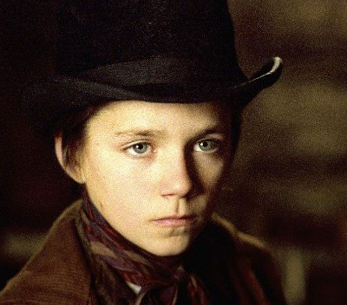 best oliver twist characters ideas oliver twist  oliver twist main characters oliver twist buy rent and watch movies tv on flixster