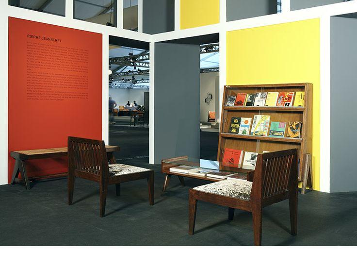 Patrick Seguin Gallery   My Design Agenda