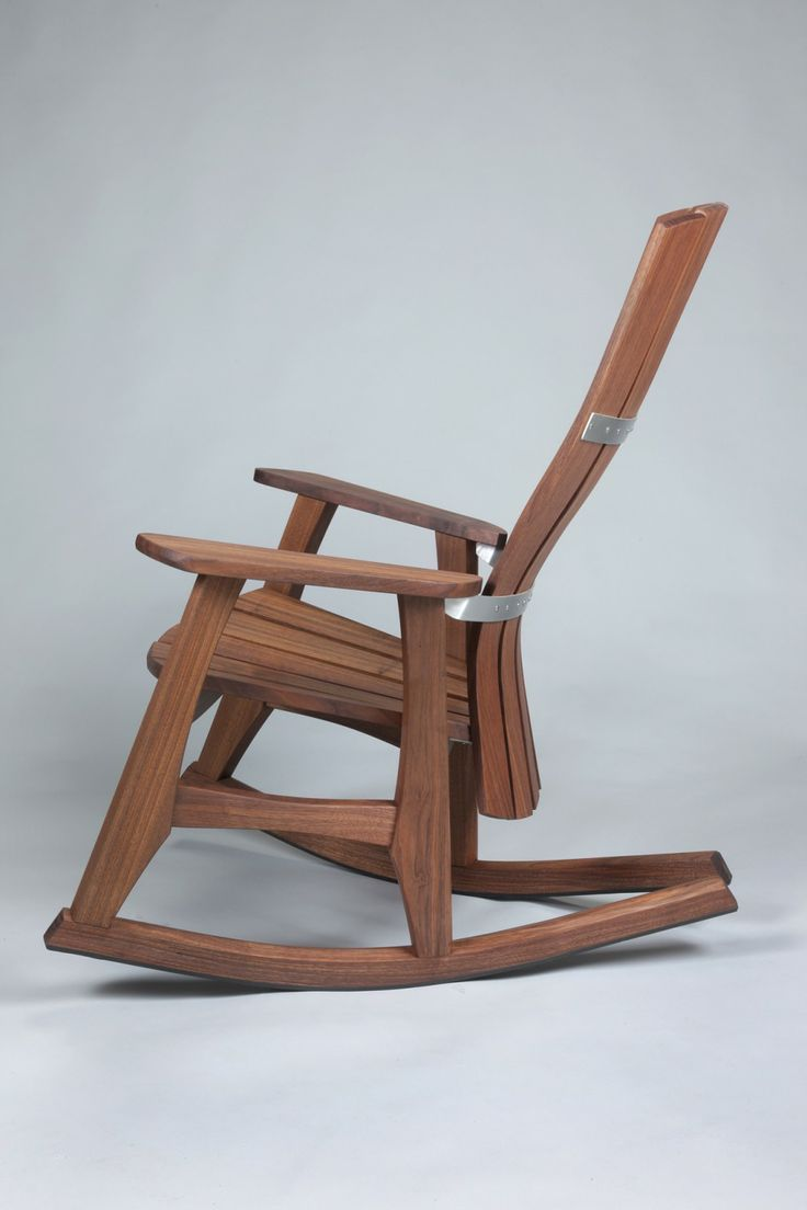 best  outdoor rocking chairs ideas on pinterest  rocking chair  - sunniva outdoor rocking chair  luxury handmade chairs and furniture brian boggs chairmakers