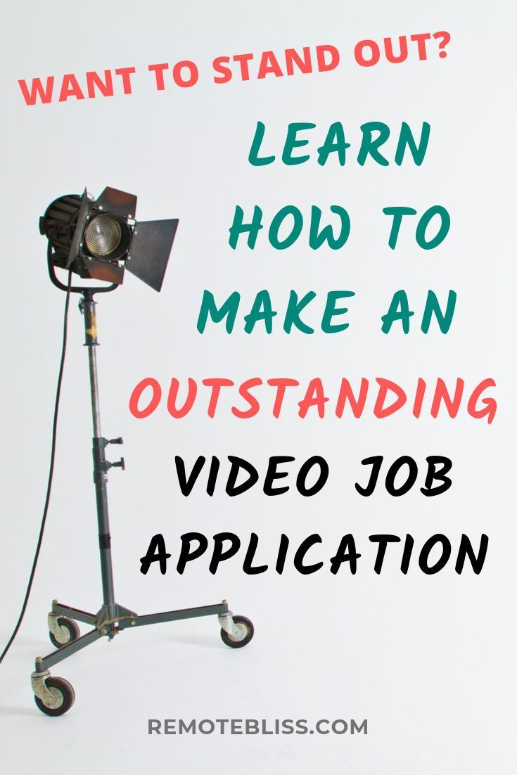 Hey Job Seekers If You Re Job Searching You Know How