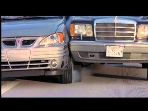 One of my favorite car chase scenes. Lethal Weapon 4 https://www.youtube.com/watch?v=xg5AypnkqSg #timBeta